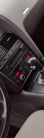 Audi Q7 I S-Line 4x4-3