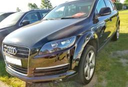 Audi Q7 I S-Line 4x4