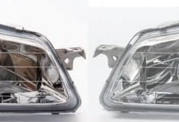 MAZDA 323 F 98-00 REFLEKTOR LAMPA PRZÓD PRAWA LUB LEWA NOWA Mazda 323