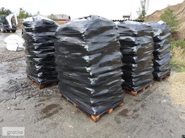Węgiel Orzech BOBREK worki 25kg DOSTAWA GRATIS ! Kurier