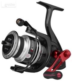 2016 NEW ! średni, spin,feeder SPRO CUSTOM łożysk 7x FD 5000