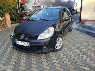 Renault Clio III 1.5 dCi Expression