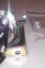 Czujnik sterowania turbiny 1.6 HDI 9815218180 BERLINGO/C3/C4/DS4/DS5 Citroen Berlingo-2