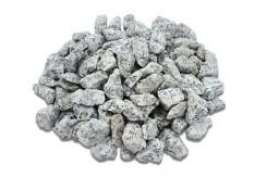 Grys granitowy szary 8-16mm, 16-22 mm, kamień ogrodowy