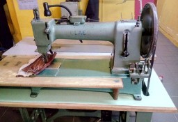 Maszyna do szycia Kaletnicza bardzo ciężka CLAES Rymarka ( Juki Pfaff Durkopp Adler )