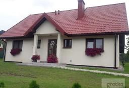 Dom Boguszów-Gorce, ul. Zbudujemy Nowy Dom Solidnie i Kompleksowo