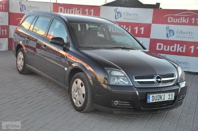 Opel Vectra C 1.9 CDTI Comfort