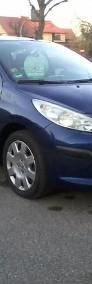 Peugeot 207 1.6 HDi 16V Trendy-4