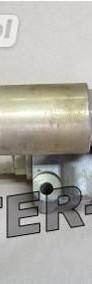 Zawór DB20-2-42/315X ZAWORY-4