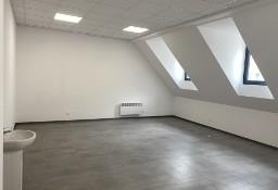 Nowy Lokal Biurowo Usługowy 49 m Zgierz Długa Centrum