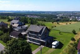 Duży dom w Wolbromiu z działką i olbrzymim potencjałem
