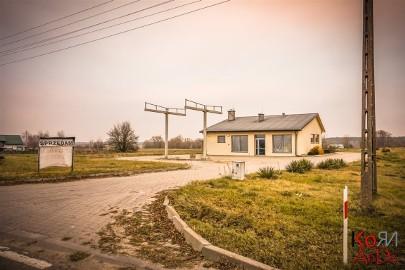 Lokal Wola Uhruska