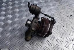 OPEL ASTRA II TURBOSPRĘŻARKA 2.0 DTI 24461825 Opel Astra