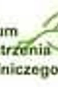 worki polipropylenowe, przeciwpowodziowe, juta Warszawa-2