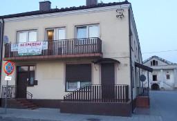 Dom Klimontów, ul. Rynek 19