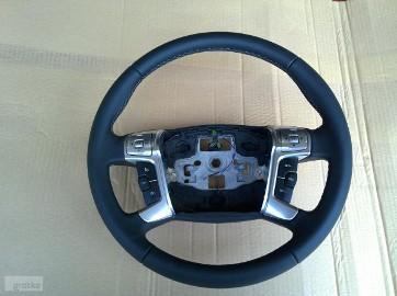 TEMPOMAT AKTYWNY NIEAKTYWNY 2006-2015r. GALAXY MK3 Ford S-MAX