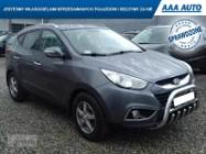 Hyundai ix35 , Salon Polska, 181 KM, Automat