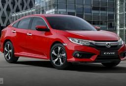 Honda Civic IX 1.5T i VTEC MT Executive