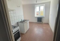 Mieszkanie 75m2, 4 pokoje ul. Poprzeczna Zamość