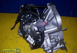Skrzynia biegów Fiat Doblo / Bravo II 1.6 Automat Fiat Doblo