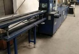 Maszyna do perforacji profili INTESO S3130T