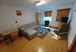 Kościan centrum - wynajem mieszkania umeblowanego