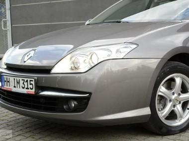 Renault Laguna III Koszt rej 256zł Panorama 2xParktr Klimatr Gwarancja 2,0 16v 121tyś-1