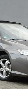 Renault Laguna III Koszt rej 256zł Panorama 2xParktr Klimatr Gwarancja 2,0 16v 121tyś-3