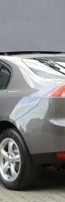 Renault Laguna III Koszt rej 256zł Panorama 2xParktr Klimatr Gwarancja 2,0 16v 121tyś-4