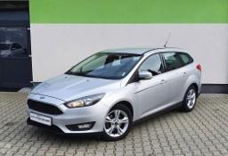 Ford Focus III 1.5 TDCi Trend Sport ASS