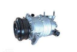 SPRĘŻARKA KLIMATYZACJI FORD MONDEO MK5 2.0 DIESEL EURO 6 2014-2020r. Ford Mondeo