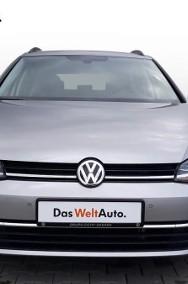 Volkswagen Golf VII 1.5 TSI 150 KM,Comfortline,DSG,FV23%-2