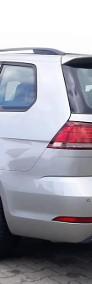 Volkswagen Golf VII 1.5 TSI 150 KM,Comfortline,DSG,FV23%-4