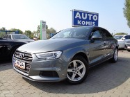 Audi A3 Webasto Navi Parktronic Xenon Climatronic VAT 23%