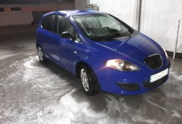 SEAT Altea I 1.6 Reference
