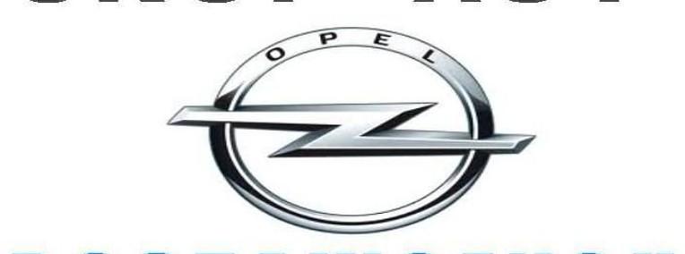 Opel Movano SKUP AUT DOSTAWCZYCH-1