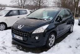 Peugeot 3008 I SPRZEDANY ! ! !