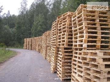 Wspolpraca Drewno 15 zl/m3