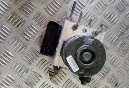 Pompa ABS Suzuki Liana lift 1.4 DDIS