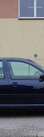 Volkswagen Golf IV GOLF 1,4 5 DRZWI KLIMA PERFEKCYJNY STAN, GWARANCJA-4