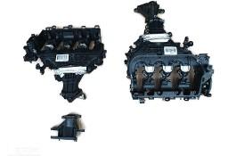 KOLEKTOR SSĄCY FORD MONDEO MK4 2.0 DIESEL EURO 5 2007-2015 Ford Mondeo