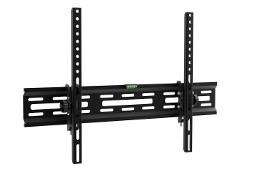 Uchwyt telewizora ścienny TV LED LCD Opticum AX MAGNUM 32-65 Cetronika Kielce