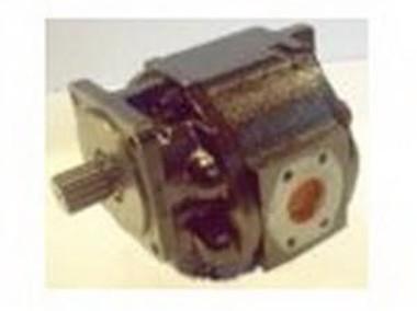 Pompa hydrauliczna do O&K.-1