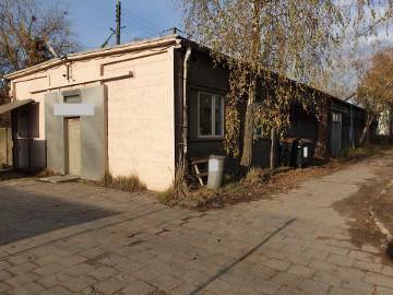 Lokal Poznań, ul. Okolica