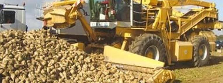 Ukraina Wprowadzanie na rynek krajowy producentow,dystrybutorow,inwest-1