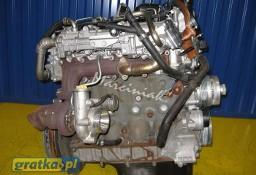 Silnik Iveco Daily 3.0 Jtd Euro5 Model 2011 Euro-5 Iveco Daily