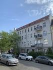 Mieszkanie na sprzedaż Bydgoszcz Centrum ul. Jagiellońska – 66.82 m2