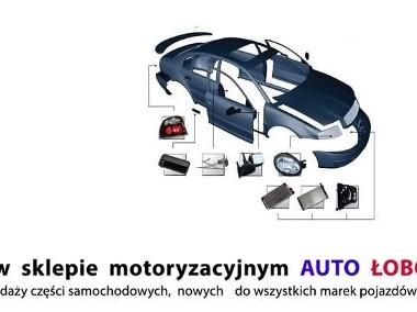 MAZDA 3 HB 03-09 REFLEKTOR LAMPA PRZÓD LEWA LUB PRAWA NOWA Mazda 3-2