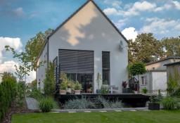 Sprzedam nowoczesny piekny  dom w okolicach Poznania, Łęczycy  obok Puszczykowa