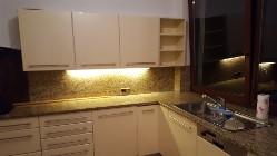 Mieszkanie do wynajęcia Warszawa Mokotów ul. Dominika Merliniego – 190 m2